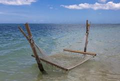 Le Morne Beach, Mauritius / Пляж Ле Морн, Маврикий (dmilokt) Tags: природа nature пейзаж landscape песок sand цвет color colour пляж beach море океан sea ocean dmilokt ins