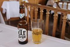 Ur Bräu (Ray's Photo Collection) Tags: ship uri glass beer lager bottle paddlesteamer flüelen ur switzerland schweiz suisse swiss ds ps drink bier urbräu