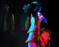 Dance ¬ 9465 (Lieven SOETE) Tags: young junge joven jeune jóvenes jovem feminine 女士 weiblich féminine femminile mulheres lady woman female vrouw frau femme mujer mulher donna жена γυναίκα девушка девушки женщина краснодар krasnodar body corpo cuerpo corps körper dance danse danza dança baile tanz tänzer dancer danseuse tänzerin balerina ballerina bailarina ballerine danzatrice dançarina sensual sensuality sensuel sensuale sensualidade temptation sensualita seductive seduction sensuell sinnlich modern moderne современный moderno moderna hedendaags contemporary zeitgenössisch contemporain contemporánean