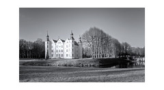 es war einmal... (rafischatz... www.rafischatz-photography.de) Tags: castleahrensburg schleswigholstein