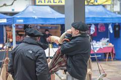 Mercado de San Antón, Amurrio 2019 #DePaseoConLarri #Flickr -5 (Jose Asensio Larrinaga (Larri) Larri1276) Tags: mercadodesanantón 2019 turismo ferias productosvascos feriadeproductosagricolas alimentos amurrio arabaálava álava araba basquecountry euskalherria eh tradiciones