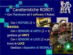 CR18_Lez08_RobotAdv_mec_02