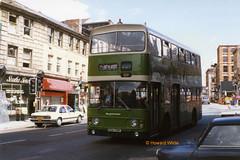 East Midland 431 (KSA 178P) (SelmerOrSelnec) Tags: eastmidland stagecoach leyland atlantean alexander ksa178p manchester withygrove grampian bus
