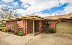 1/949 Fairview Drive, North Albury NSW