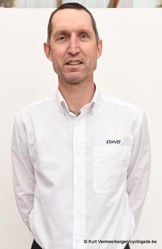 Davo United Cycling Team (57)