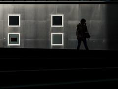 four (bemberes) Tags: urban bilbao em10