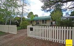70 Butmaroo Street, Bungendore NSW