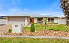 1 Pelican Place, Woronora Heights NSW