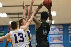 142A3664 (Roy8236) Tags: lake braddock basketball south county high school championship