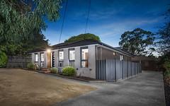 105 Switchback Road, Chirnside Park VIC