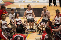 T5D_0886_edited-1 (Tony Hansen - Stop Action Photography) Tags: wheelchairbasketball ontario bc gwh