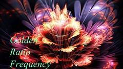 Golden Ratio Frequency Numerical Harmony Of The Universe Binaural Beats (INFINITY_ZEN_RALAXXATION _MEDITATION) Tags: golden ratio frequency numerical harmony of the universe binaural beats