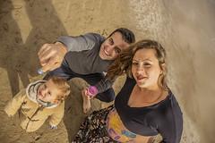 Fotos para Esther #18 (Héctor Rodríguez Maciá) Tags: sanjuan alicante españa spain playa mar costa mediterráneo arena embarazo embarazada