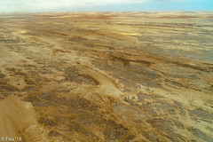 _FOU7566.jpg (Murray Foubister) Tags: africa gadventures spring namibia2007 aerial desert travel 2018