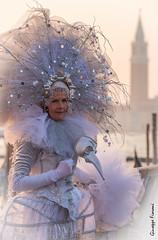 DSC_3203 (nicolepep) Tags: naval de venise carnavale di venezia carnavaldevenise carnavaledivenezia