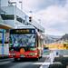 HINO Blue Ribbon City Hybrid_LNG-HU8JMGP_Iwate200Ka1804_1