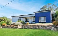 48 Hawkins St, Cooma NSW