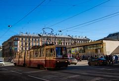 Saint Petersburg, March 2019 (Катя) Tags: pietari venäjä russia saintpetersburg
