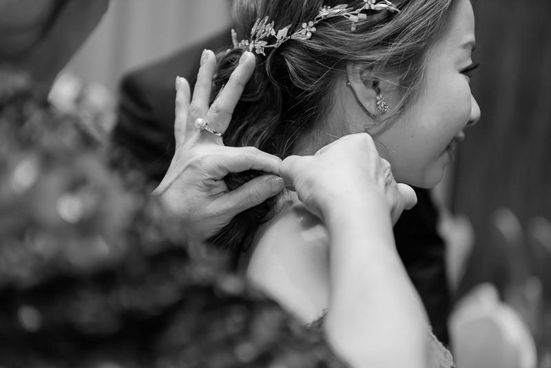 新祕發芽,桃園婚攝,推薦婚攝,婚攝,桃園晶宴婚宴,桃園晶宴,桃園晶宴婚攝,新祕Freya,MSC_0025