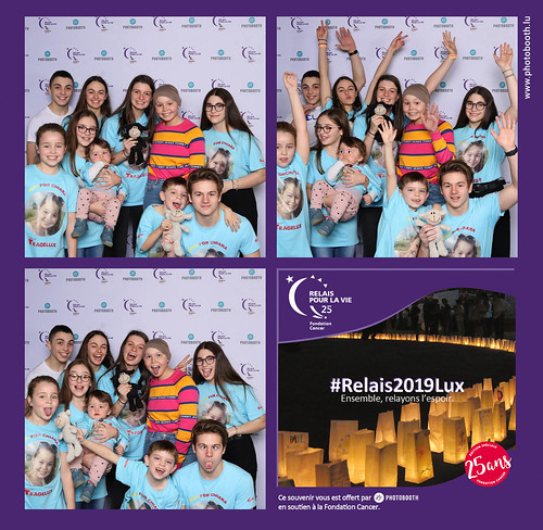 Relais2019Lux_Photobooth (665)