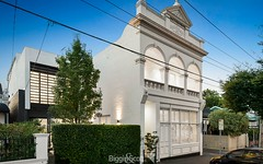 128 Lennox Street, Richmond VIC