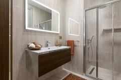 RSG-Katal-20 (RSG İÇ MİMARLIK) Tags: rsg iç mimarlık interior design show flat örnek daire