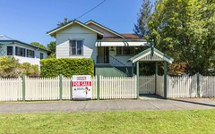 107 Hunter St, Lismore NSW