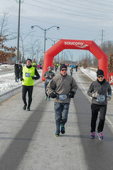 2019-02-10 - Re-Fridgee-Eighter - 087.jpg (runwaterloo) Tags: ryanmcgovern 2019refridgeeeighter 2019refridgeeeighter8mi 2019refridgeeeighter8km 2019refridgeeeighter3km refridgeeeighter runwaterloo 655 656 639 m497