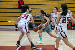 BK20190202-003.jpg (Menlo Photo Bank) Tags: event basketball action 2019 winter students girls people court smallgroup upperschool photobybradykagan game sports menloschool atherton ca usa us