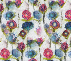 moody florals (MimiPintoArt) Tags: romance romatic florals moody vintage wedding country garden english bohemian flowers wildflowers embroidery watercolour fabric textiles surface pattern design interiors table cloth dress makers quilting cottage mimipinto