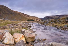 Findhorn River (www.facebook.com/PaulSmithWildlife) Tags: nature landscape scotland highlands cairngorms