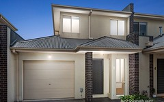 5/32-34 Cypress Avenue, Brooklyn Vic