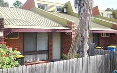 2/42-46 Nangunia Street, Barooga NSW