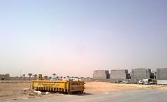 السعودية, الرياض (Die Welt, wie ich sie vorfand) Tags: saudiarabia kingdomofsaudiarabia ksa السعودية الرياض المملكةالعربيةالسعودية riyadh arriyāḍ riyadhregion riyadhprovince منطقةالرياض sederservices