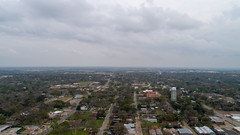 South (Brian Gaskamp) Tags: brenham texas unitedstatesofamerica us downtown