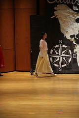 3663_UWS_INTERNATIONAL_3.2.2019 (Paul M Walsh) Tags: paulmwalsh uws universityofwisconsinsuperior international student cultural night dance sign china korea japan amnestyinternational duluth minnesota mongolia taiwan malaysia