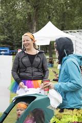 2017 Calgary Jaymna BUILT MS Walk (msalbertadivision) Tags: 2017 alberta calgary canada jaymanbuilt mssocietyyyc msscociety mssocietycanada mswalk mswalkyyc photo ronsparrow yyc endms