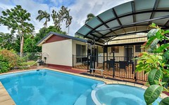 29 Emery Avenue, Gray NT