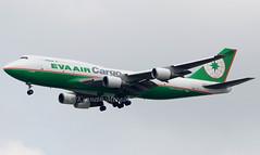 B-16407 (Ken Meegan) Tags: b16407 boeing74745sf 27899 evaaircargo bangkok suvarnabhumi 2422019 boeing747 boeing747400sf boeing 74745sf 747400 747 b747 b747400 b74745sf evaair cargo
