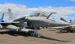 Dassault Rafale C n° 139 ~ 113-GR  Armée de l'air (Aero.passion DBC-1) Tags: 2013 meeting châteaudun dbc1 david biscove aeropassion avion aircraft aviation plane airshow dassault rafale ~ 113gr armée de lair