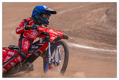 Helzold Speedway - 140419 - 1361-Modifier.jpg (Esdanitoff) Tags: speedway course sport moto zolder sportmoteur limbourg