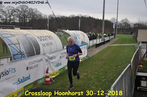 CrossloopHoonhorst_30_12_2018_0228