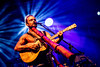 20181227_WFF_LD_0552-XavierRudd (Woodford Folk Festival) Tags: lachlandouglas xavierrudd
