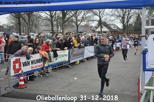 OliebollenloopA_31_12_2018_0305