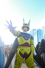 Comic Market #95 - COMIKET 2018 winter at Tokyo Big Sight (DigiPub) Tags: 1088774828 istockbygettyimages 2018 adult adultsonly annualevent artscultureandentertainment backlit beetle celebration cheerful cosplay costume day enjoyment entertainmentevent event fun happiness humaninterest insect japan japaneseethnicity lowangleview mediumgroupofpeople men officebuildingexterior onlyjapanese onlymen outdoors people performance performer photographer photographing photography photographythemes threequarterlength tokyobigsight vertical winter yellow youngadult youngmen youthculture
