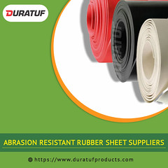 Abrasion Resistant Rubber Sheet Suppliers (david.kenton) Tags: abrasion resistant rubber sheet suppliers