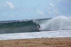 Surfers 11 (jtbradford) Tags: kauai hawaii