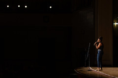 January Jive (Phil Roeder) Tags: desmoines iowa desmoinespublicschools lincolnhighschool roosevelthighschool showchoir choir music singers performance canon6d canon70200f28
