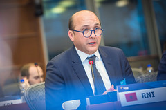 EPP Political Assembly, 4 February 2019 (More pictures and videos: connect@epp.eu) Tags: epp political assembly european parliament elections 4 5 february 2019 peoples party rni
