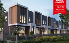 640 Flourish Walk, Botanic Ridge Vic